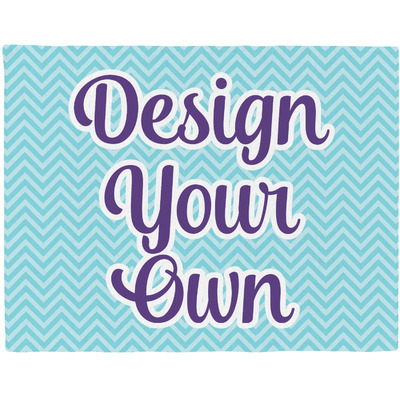 Design Your Own Placemat (Fabric)