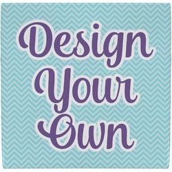 Design Your Own Ceramic Tile Hot Pad