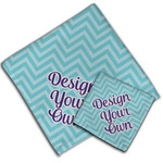 Design Your Own Cloth Napkin