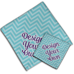 Design Your Own Cloth Napkin