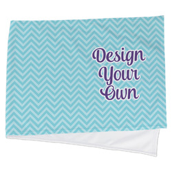 Design Your Own Cooling Towel