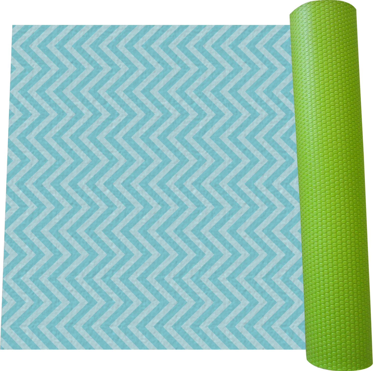 Design Your Own Yoga Mat (Personalized)