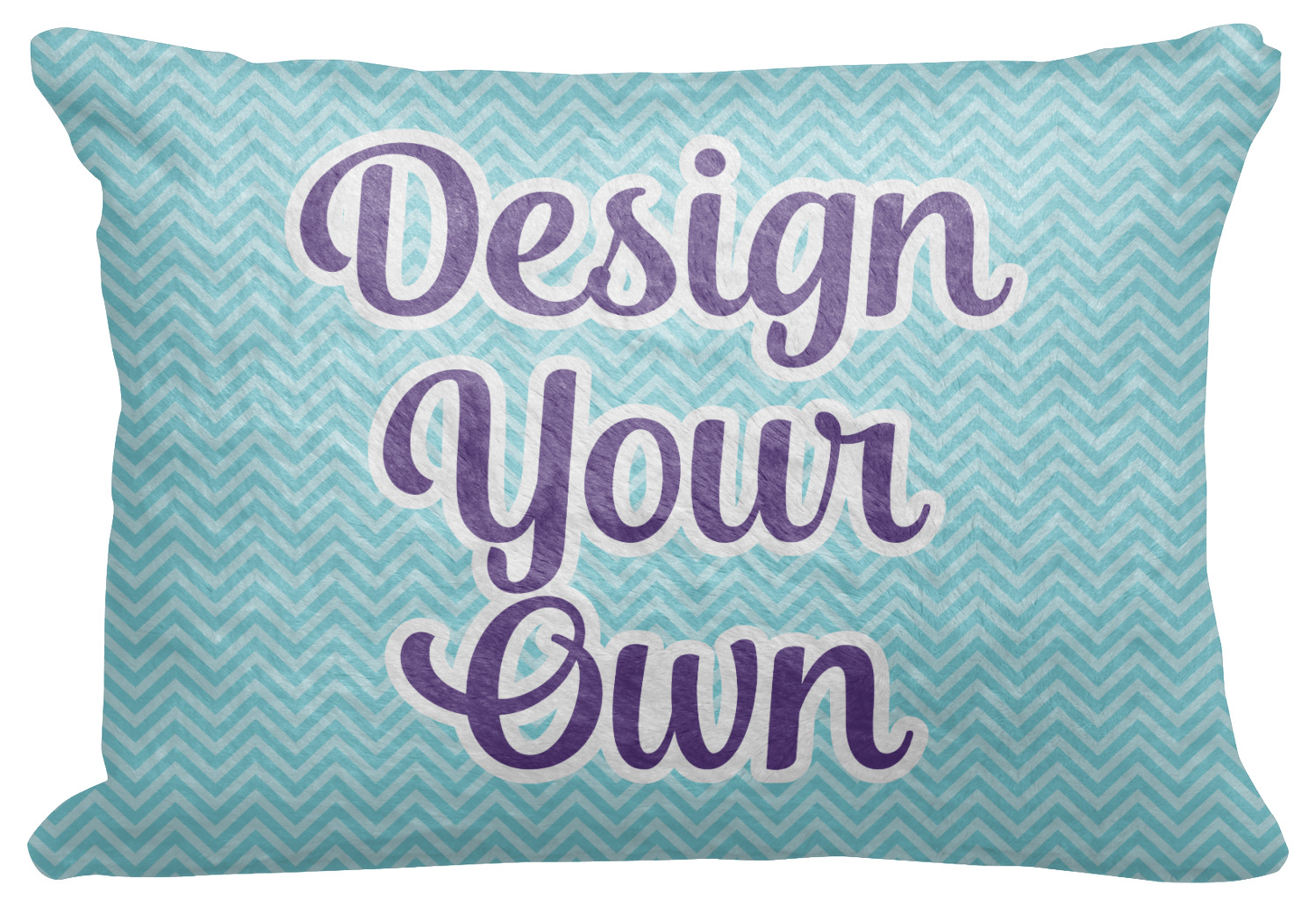 how to make your own pillowcase