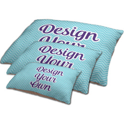 Design Your Own Dog Bed