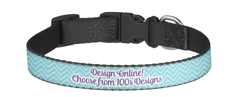Make Your Own Dog Collar Supplies