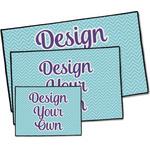 Design Your Own Door Mat