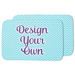Design Your Own Dish Drying Mat