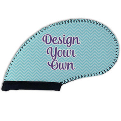 Design Your Own Golf Club Cover