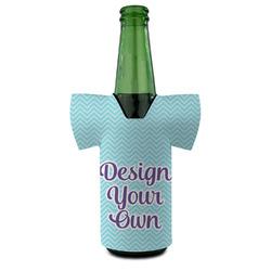 Design Your Own Bottle Cooler