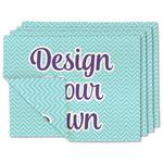 Design Your Own Linen Placemat