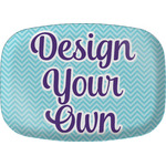 Design Your Own Melamine Platter
