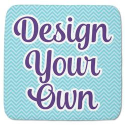 "Design Your Own Memory Foam Bath Mat - 48""x48"""