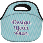 Design Your Own Lunch Bag - Large (Personalized)