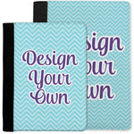 Design Your Own Notebook Padfolio