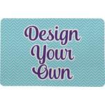 "Design Your Own Comfort Mat - 20""x30"""