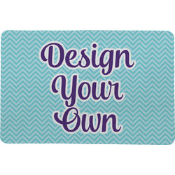 Design Your Own Comfort Mat