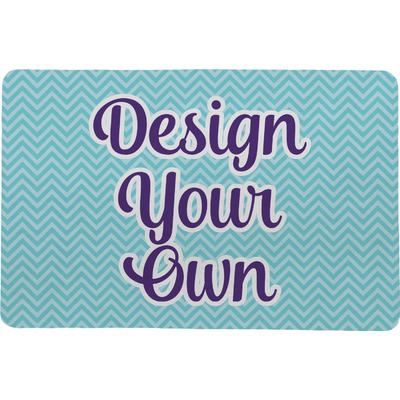 Design Your Own Personalized Comfort Mat