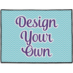 Design Your Own Door Mat