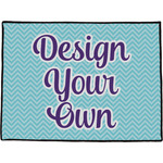 Design Your Own Door Mat (Personalized)