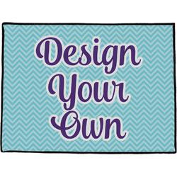 Design Your Own Door Mat (Personalized)