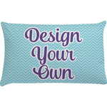 Design Your Own Pillow Case