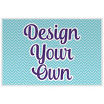 Design Your Own Laminated Placemat