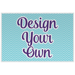 Design Your Own Placemat (Laminated) (Personalized)