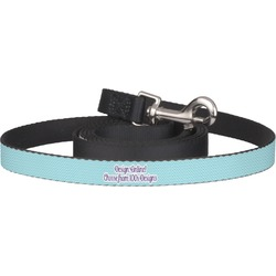 Pet / Dog Leashes