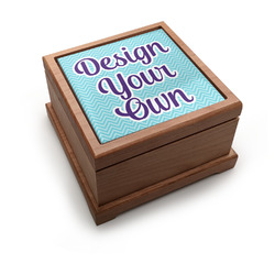 Design Your Own Pet Urn