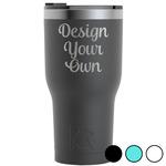 Design Your Own RTIC Tumbler - 30 oz
