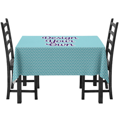 Design Your Own Tablecloth