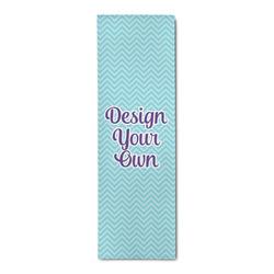 Design Your Own Runner Rug - 3.66'x8'