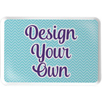 Design Your Own Serving Tray (Personalized)