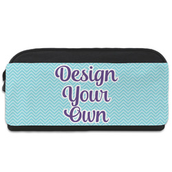 Design Your Own Shoe Bag