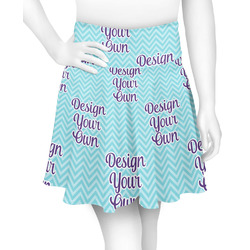 Design Your Own Skater Skirt