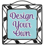 Design Your Own Trivet