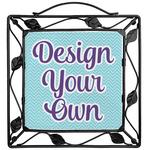 Design Your Own Trivet
