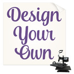 Design Your Own Sublimation Transfer (Personalized)