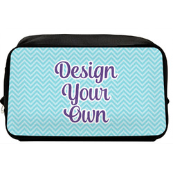 Toiletry Bags / Dopp Kits