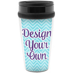 Design Your Own Travel Mug (Personalized)