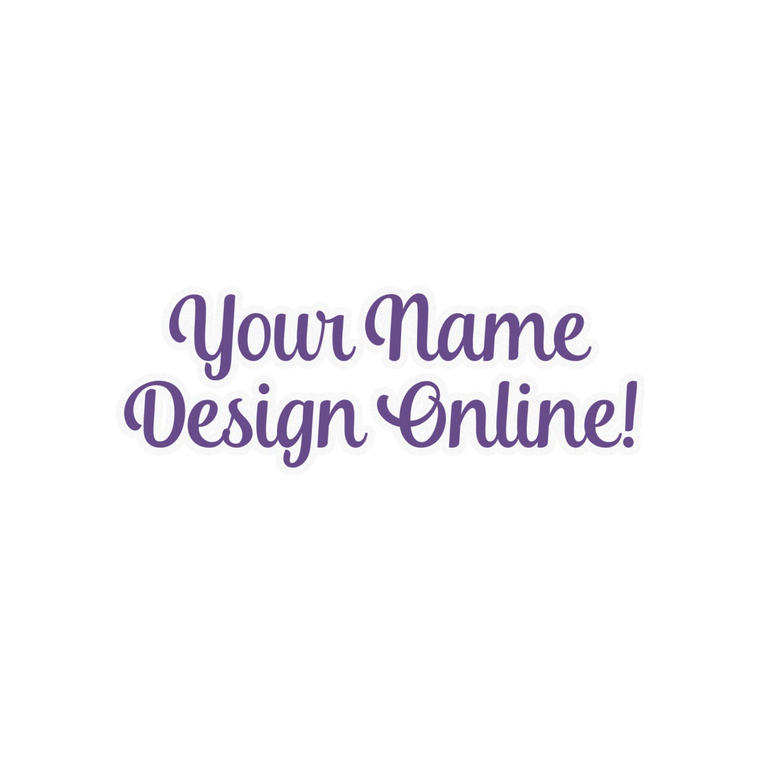 Bedroom Colors For Small Rooms Design Your Own Name Decal Custom Sized Personalized