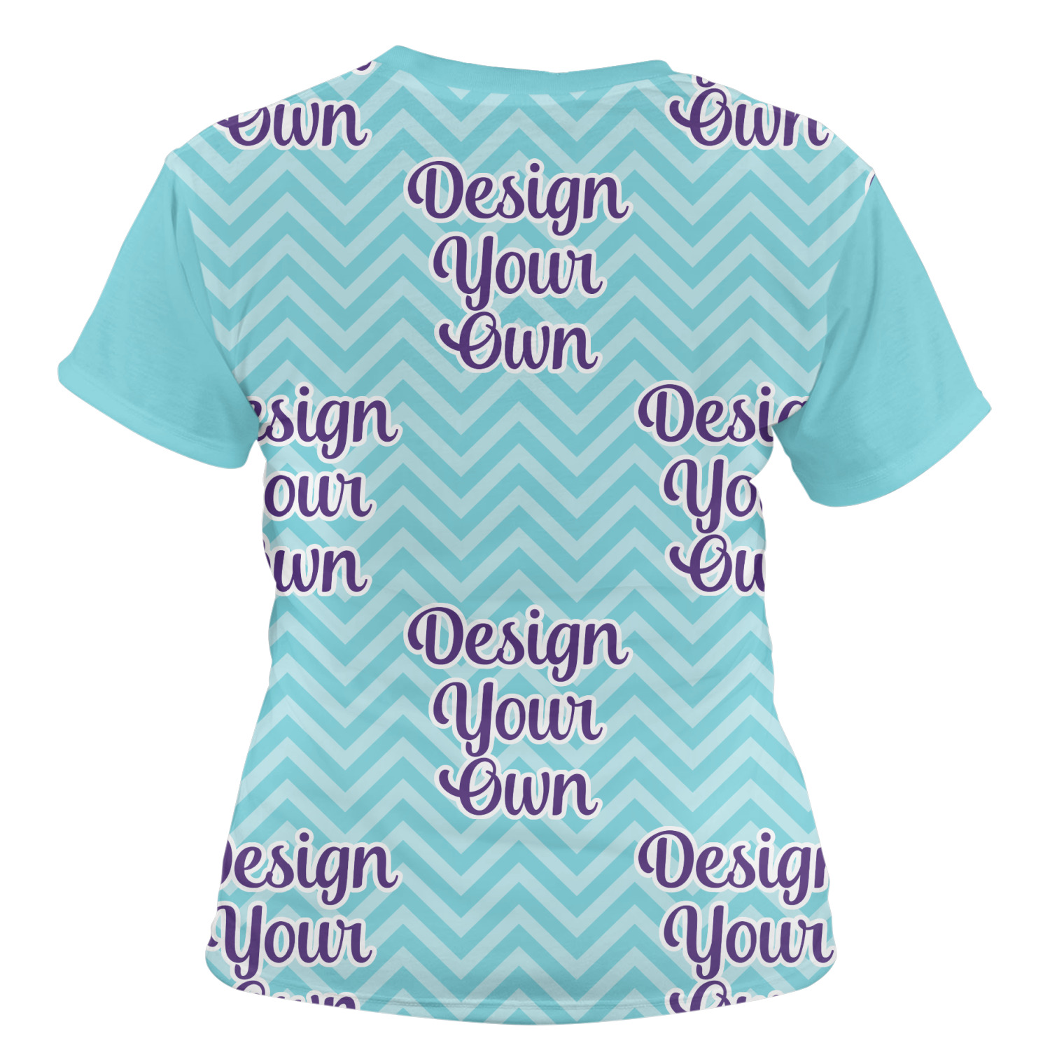 f43f3dd935bb0 Make And Design Your Own T Shirts - DREAMWORKS