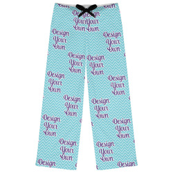 Womens Pajama Pants