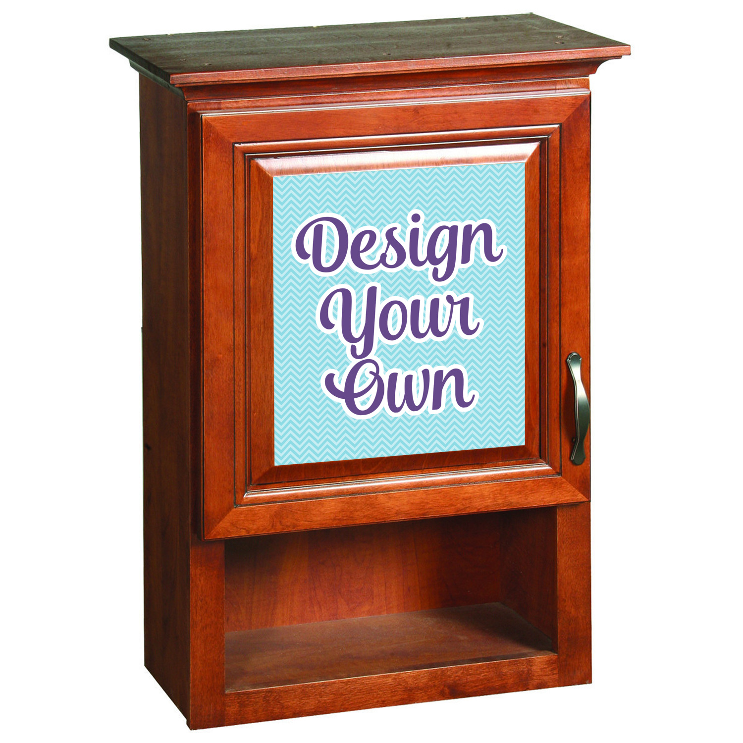 Design Your Own Kitchen Cabinets Online Free: Design Your Own Cabinet Decal