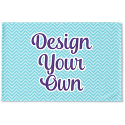 Design Your Own Woven Mat