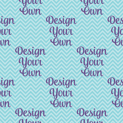 Design Your Own Wrapping Paper (Personalized)