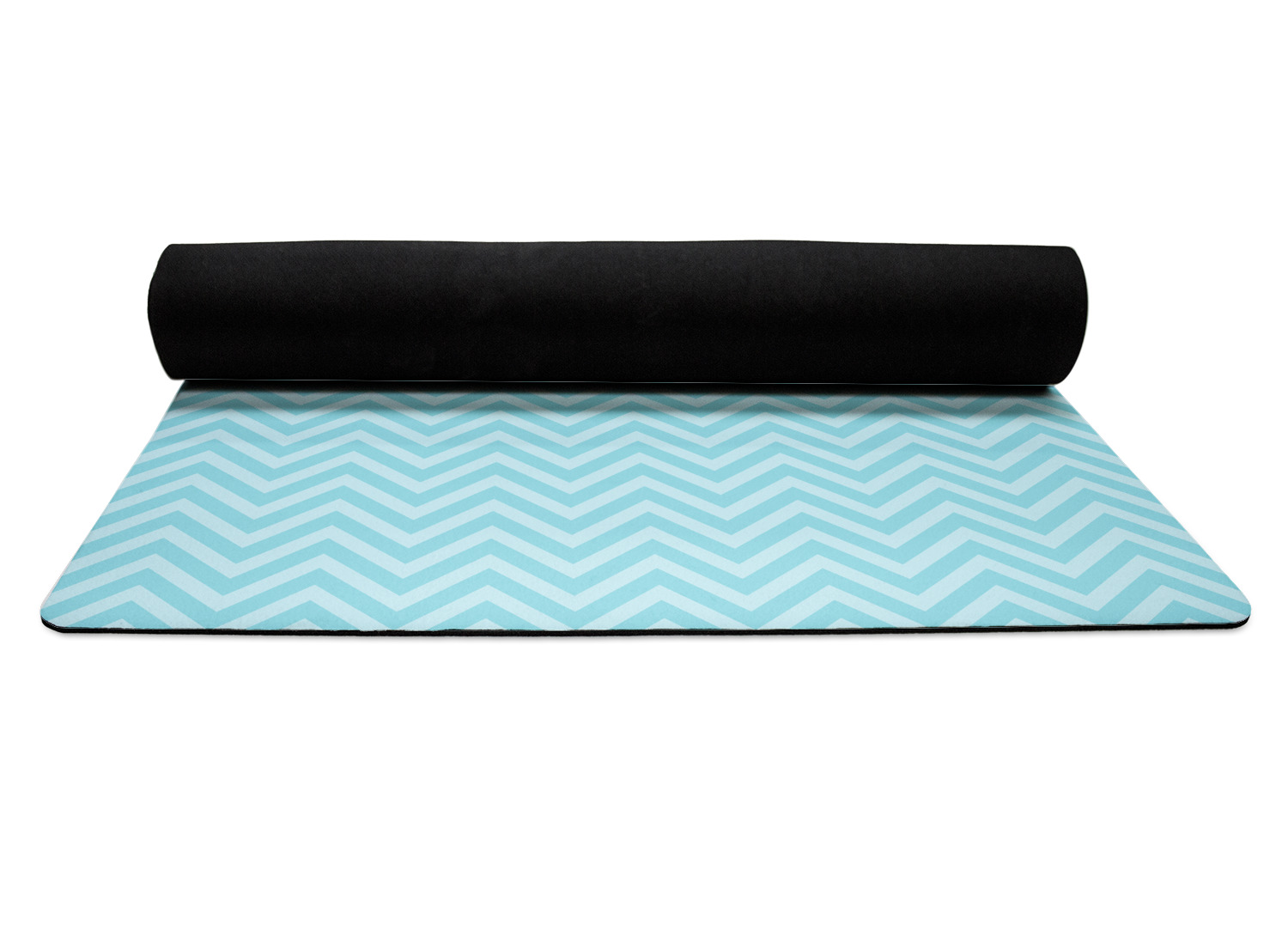 Design Your Own Personalized Yoga Mat Youcustomizeit