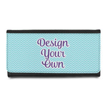 Design Your Own Leatherette Ladies Wallet (Personalized)