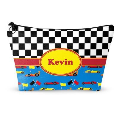 Racing Car Makeup Bags (Personalized)