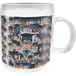 Graduating Students Acrylic Kids Mug (Personalized)